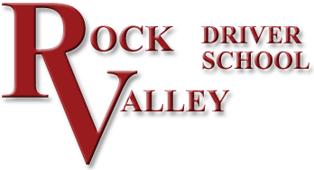 Rock Valley Driving School